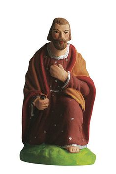 Joseph - Saint Joseph - Size #3 / Grande