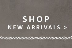 Creative Co-Op – Wholesale Decorative Accessories, Wholesale Gifts, Wholesale Jewelry and Wholesale Seasonal