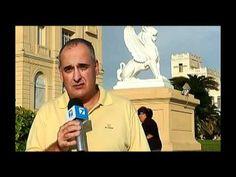 I&T PIRIAPOLIS MISTICO  URUGUAY +++++