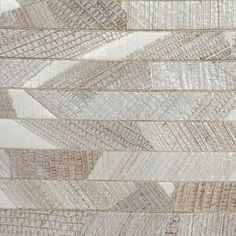 Banana Bark MDCWALL CSI- 099500 Material Attributes- Durability and texture. Functional Criteria- Comfort. Human Factors- Human perception and behavior. Visual Characteristics- Luster, color, texture.