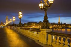 Most Romantic Things to Do in Paris: Best Activities for Couples: Take a romantic stroll together