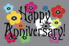 Work Anniversary Quotes : Happy Anniversary at Work Work Anniversary Quotes, Happy Wedding Anniversary Wishes, Anniversary Message, Anniversary Greetings, Anniversary Flowers, Happy Wedding Day, Anniversary Pictures, Anniversary Decorations, Birthday Greetings