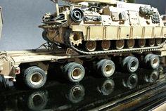 photo DSC_0373_zpsd88d8487.jp abrir puertas de rios trasporte del setimo regimiento de guerra queretas y cada cuartel de mando de san jun rio queretaro encendero sacar tanques guerra 2016 marco angel carmona cazares g