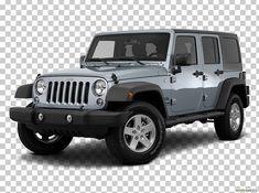 2018 Jeep Wrangler Jk Unlimited Car Chrysler Jeep Wrangler