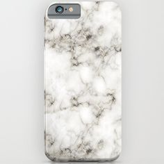 15 Fashionable And Functional Cases For Your New iPhone 6 (Or 6 Plus!) : Lucky Magazine