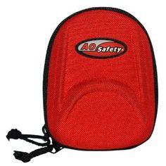 AO Safety/3M Tekk 94546 Pocket Doctor First Aid Kit (Tools & Home Improvement)  http://www.amazon.com/dp/B0000T4KEI/?tag=goandtalk-20  B0000T4KEI