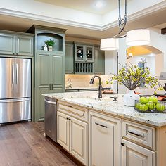 They are dedicated to providing their customers with the tools, knowledge and experience needed to ensure a quality, efficient and enjoyable home building experience - Texas Grand Ranch. George Bush Intercontinental Airport, Home Builders, Building A House, Ranch, Knowledge, Texas, Home Decor, Guest Ranch, Decoration Home