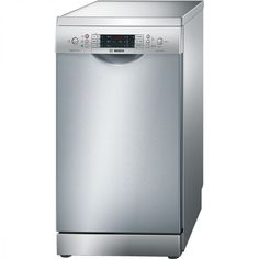Shop Online for Bosch Bosch Stainless Steel Freestanding Dishwasher and more at The Good Guys. Grab a bargain from Australia's leading home appliance store. Slimline Dishwasher, Home Appliance Store, Sink Taps, Vase, Washing Machine, Household, Home Appliances, Stainless Steel