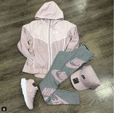 Swag Style Trends 20 Outfit Ideas How To Have Swag For Girls Swag Outfits girls Ideas outfit style Swag Trends Cute Nike Outfits, Cute Workout Outfits, Swag Outfits For Girls, Girls Fashion Clothes, Cute Comfy Outfits, Tomboy Outfits, Teen Fashion Outfits, Teenager Outfits, Dope Outfits