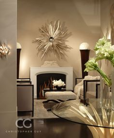 christopher guy furniture dita designer tips mirror above the mantel the perfect amount of space for mirror to 100 best christopher guy mirrors images in 2018 guy