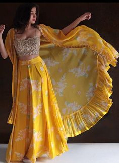 Shop Designer Lehenga Blouse 5087 Online with the best price Fashion House for Brides. Flaunt latest styled cuts and look with these Indian Dresses, Give yourself the stylish look for a Wedding in Season Have a look at collection now. Indian Fashion Dresses, Indian Gowns Dresses, Dress Indian Style, Indian Designer Outfits, Indian Fashion Modern, Designer Dresses For Wedding, Indian Outfits Modern, Indian Dresses For Girls, Indian Fashion Trends