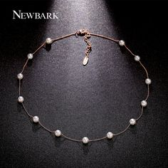 Like and Share if you want this  NEWBARK 13Pcs Imitation Pearl Necklaces & Pendants Two Tone Retro Necklace Rose Gold Plated Bijoux Femme Gift For Friends     Tag a friend who would love this!     FREE Shipping Worldwide     Buy one here---> http://jewelry-steals.com/products/newbark-13pcs-imitation-pearl-necklaces-pendants-two-tone-retro-necklace-rose-gold-plated-bijoux-femme-gift-for-friends/    #earrings