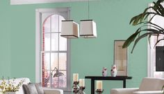 103 best on the hunt for green green paint colors images on