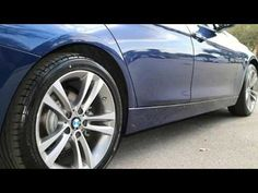 2017 BMW 330i Sedan in Lakeland FL 33809 : Fields BMW Lakeland 4285 Lakeland Park Drive I-4 @ Exit 33 in Lakeland FL 33809  Learn More: http://ift.tt/2k1kV3G  Discerning drivers will appreciate the 2017 BMW 3-Series. It features an automatic transmission rear-wheel drive and a 2 liter 4 cylinder engine. A turbocharger further enhances performance while also preserving fuel economy. BMW prioritized practicality efficiency and style by including: front and rear reading lights adjustable…