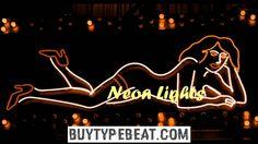 "* Joey Bada$$ / Mac Miller / Earl Sweatshirt type beat ""neon lights"" (prod. eDaddy) Check more at http://buytypebeat.com/joey-bada-mac-miller-earl-sweatshirt-type-beat-neon-lights-prod-edaddy/"