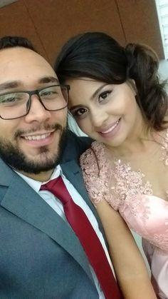 Site e Lista de Presentes do casal Damaris & Tiago.