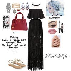 Street Style #84