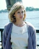 Photograph of Rosanna Arquette from Desperately Seeking Susan in various sizes, also as poster, canvas or art-print Rosanna Arquette Movies, Arquette Rosanna, Rossana Arquette, Desperately Seeking Susan, Por Tv, Picture Sizes, Hollywood Stars, Looking Stunning, Hollywood Actresses