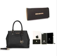 #MKTimeless The Newest Style Of Michael Kors Only $99 Value Spree 60 Is On Sale In Our Online Shop At A Lower Price!