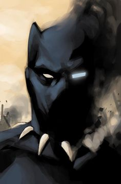 Marvel's Avengers: Civil War II Variant Classic Cover Art: Phil Noto Black Panther Cover by Marvel is printed with premium inks for brilliant color and then hand-stretched over museum quality stretcher bars. Money Back Guarantee AND Free Return Shipping. Civil War 2 Marvel, Marvel Avengers, Marvel Heroes, Comic Book Characters, Marvel Characters, Comic Books Art, Comic Art, Black Panther Marvel, Gi Joe