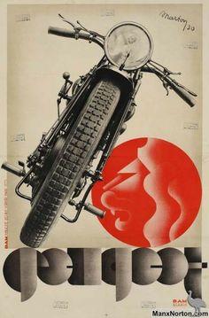 Peugeot_1930_poster_vintage_motorcycle.jpg