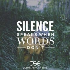 Silence speaks when words don't. No matter how big your aspiration, setting some goals is the best way to get from where you are to living your dream. Remember to set goals to help you enjoy life - don't just focus on work-related goals. #grind #lifestyle #business #entrepreneur #luxury #moneymaker #work #successful