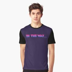 'Aawaz Indian languages - title of calligraphy lettering typography text quotes' Graphic T-Shirt by Khanchoice Design T Shirt, Shirt Designs, T-shirt Humour, Graphic Quotes, Text Quotes, Funny Design, My T Shirt, Ladies Day, Tshirt Colors