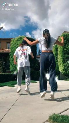 Dance Moms Videos, Dance Music Videos, Dance Choreography Videos, Baile Hip Hop, Cool Dance Moves, Gymnastics Videos, Hip Hop Dance, Just Dance, Funny Short Videos
