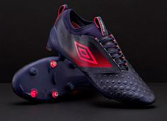 25cc7e39cf4 14 best Umbro Football Boots images