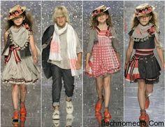 urban-style-kids-clothing