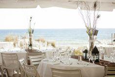 Hilton Sandestin Beach Golf Resort & Spa - Destin, FL