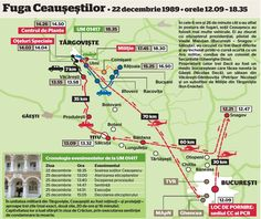 fuga Map, History, Romania, Military, Historia, Location Map, Maps