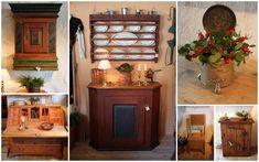 Loftet Antikviteter Antiques, Vintage, Antiquities, Antique, Vintage Comics, Old Stuff
