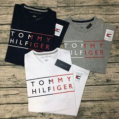 Tommy Hilfiger Outfit, Sport Wear, Deli, One Piece, Adidas, Boys, T Shirt, Photos, How To Wear
