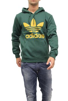 FELPA ADIDAS ORIGINALS €69.90