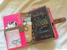 Set up blog post on thestoragestudio.blogspot.com | Flickr - Photo Sharing!