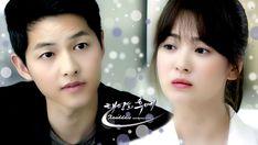 descandants of the sun - Startpage Picture Search Korean Drama Songs, Korean Drama Series, Desendents Of The Sun, Song Joong Ki Birthday, Sun Song, 22 November, Song Hye Kyo, Picture Search, Korean Men