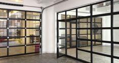 Glass Garage Door Cost Cool On Garage Door Openers In Chi Garage ...