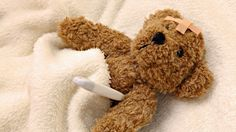 La hipocondría: Síntomas, causas y tratamiento.