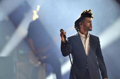 The Weeknd  My Love my all