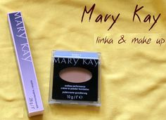 #marykay #makeup #cosmetics #beauty #face_cosmetics #lipstick #rouge #trendy #sheer_lipstick #mary_kay #marykay_rouge #tipMary Kay - Endless performance - Púdrová podkladová báza a kontúrovacia ceruzka na oči