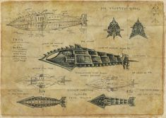 Afbeeldingsresultaten voor Jules Verne Nautilus Submarine Plans Jules Verne, Steampunk Airship, Dieselpunk, Blender 3d, Steampunk Illustration, Retro, Leagues Under The Sea, Sea Crafts, Disney Aesthetic