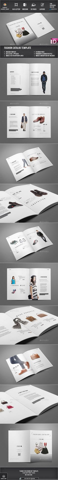 Product Catalog Vol   Product Catalog Brochures And Brochure