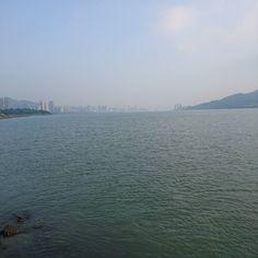 #tamsui #taipei #taiwan