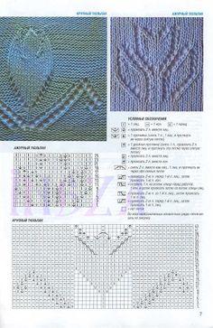 Diana Vzory 2004 3 - Isabela - Knitting 2 - Álbumes web de Picasa