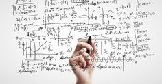 S-a descoperit formula cadoului perfect! Conform cercetătorilor, aceasta este (L x 2) + O+ E2 – PD + EM = PP. Află mai multe detalii in acest articol...