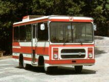 IKARUS 553 Bus Driver, Motor, Vehicles, Car, Transportation, Automobile, Vehicle, Cars