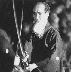tenshin shoden katori - Yahoo Image Search Results