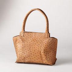faux ostrich hermes handbags