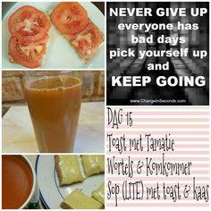 Avocado Chips, Keto Avocado, 28 Dae Dieet, Diet Recipes, Healthy Recipes, Diet Meals, Recipies, Low Carb Menus, Low Carb Cheesecake Recipe